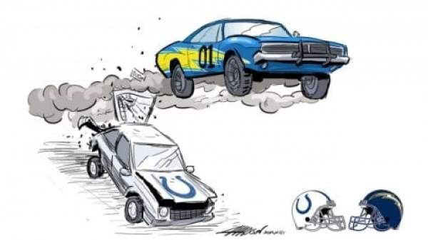 indianapolis-colts-san-diego-chargers-pixar