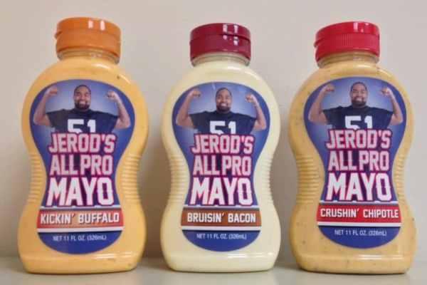 jerod-mayo-mayo