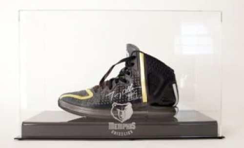 tony-allen-chris-paul-kick-shoe