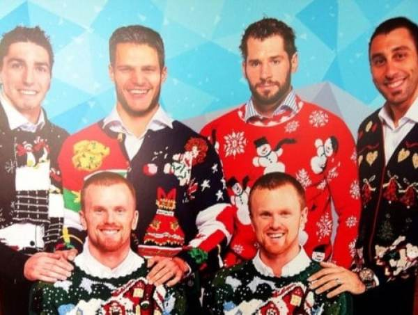 vancouver-canucks-ugly-christmas-sweaters