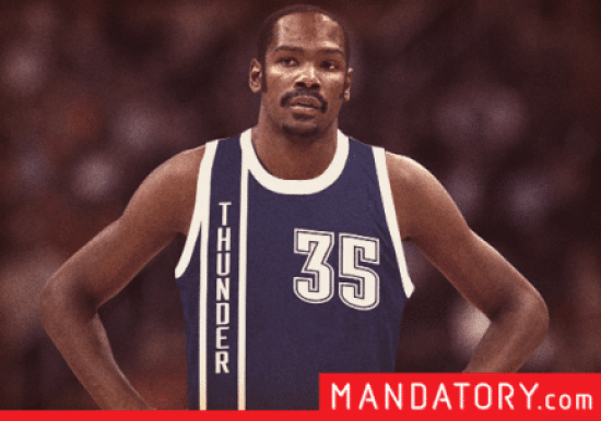 Kevin-Durant-ABA