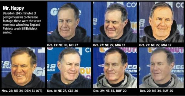 bill-belichick-smiles