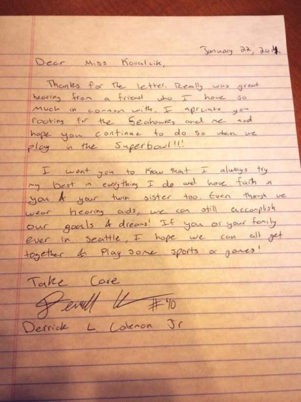 derrick-coleman-letter