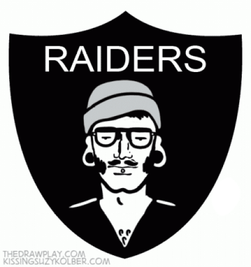 oakland-raiders-hipster-logo
