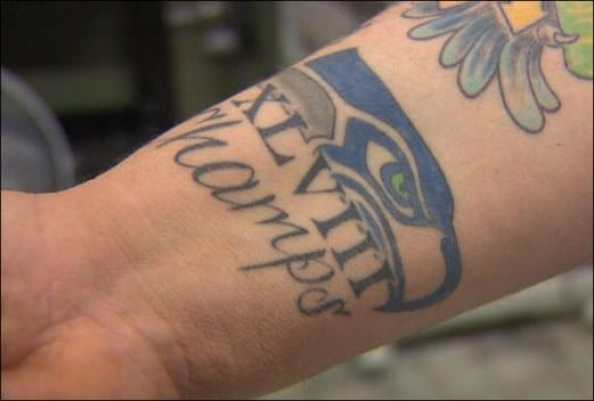 seattle-seahawks-super-bowl-tattoo