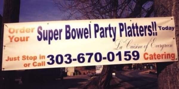 super-bowel-party-platters