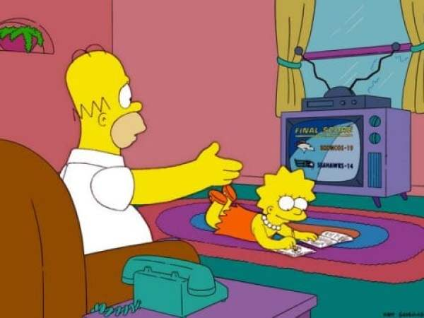 the-simpsons-super-bowl-xlviii
