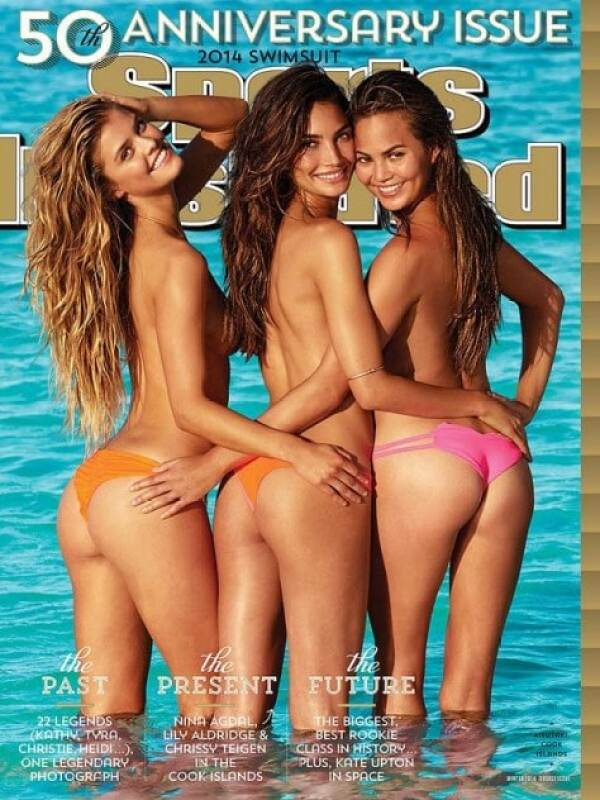 2014-sports-illustrated-swimsuit-issue-cover