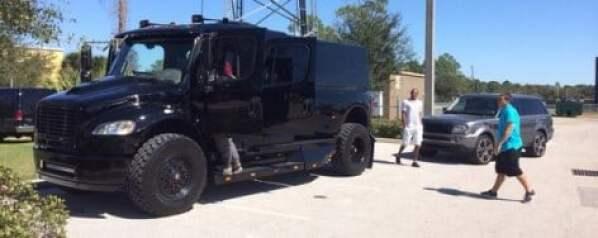 grant-balfour-truck