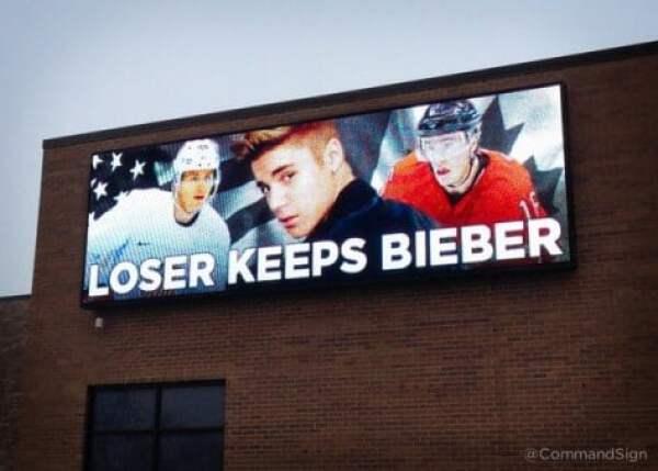loser-keeps-bieber