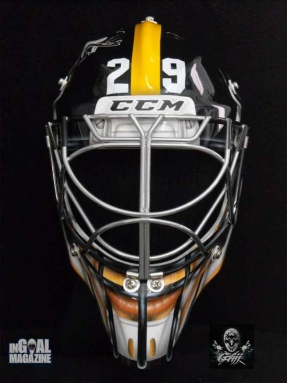 marc-andre-fleury-pittsburgh-steelers-mask-2