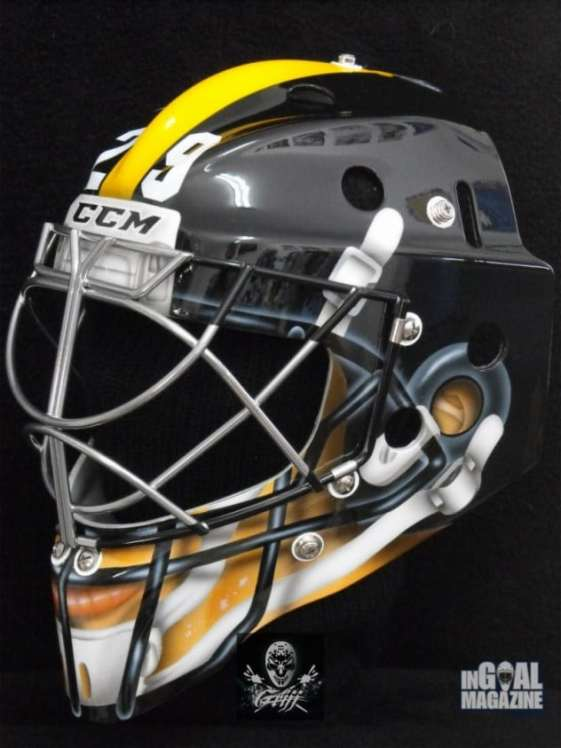 marc-andre-fleury-pittsburgh-steelers-mask-3