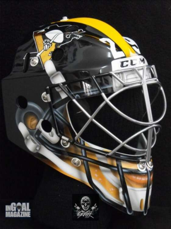 marc-andre-fleury-pittsburgh-steelers-mask-4