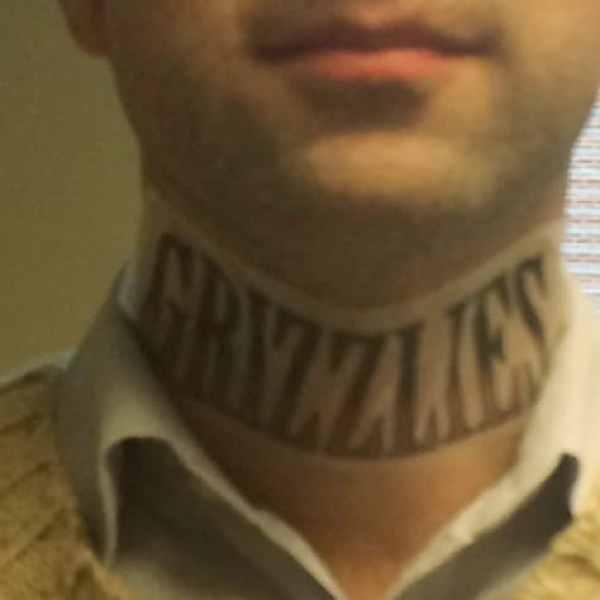 memphis-grizzlies-neck-tattoo