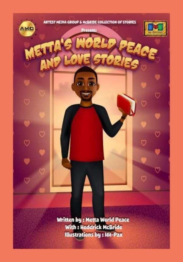 metta-world-peace-love-stories