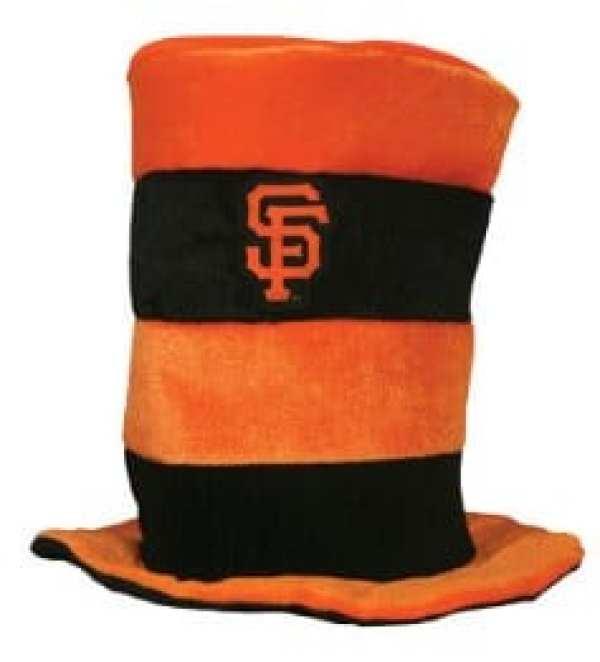 orange-and-black-top-hat-giants