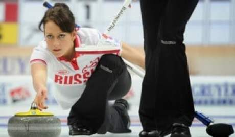 russia-women-olympic-curling-team-1