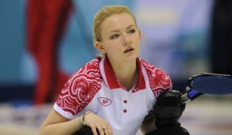 russia-women-olympic-curling-team-7