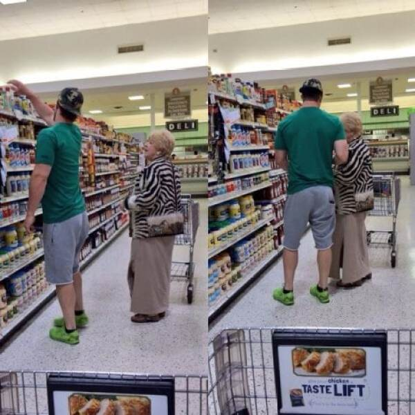 bryce-harper-helps-old-lady