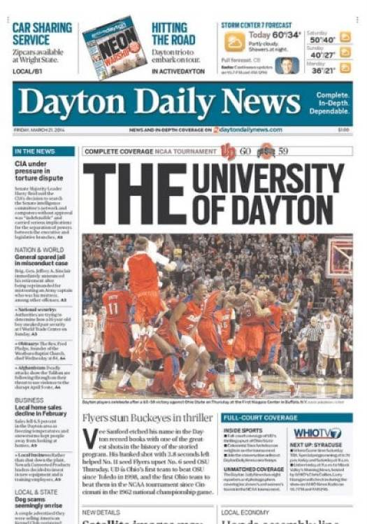 dayton-flyers-troll-osu