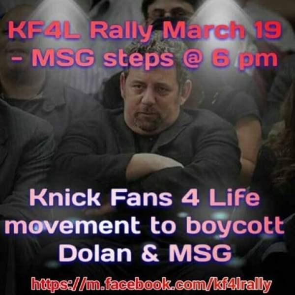 knicks-fans-rally-facebook