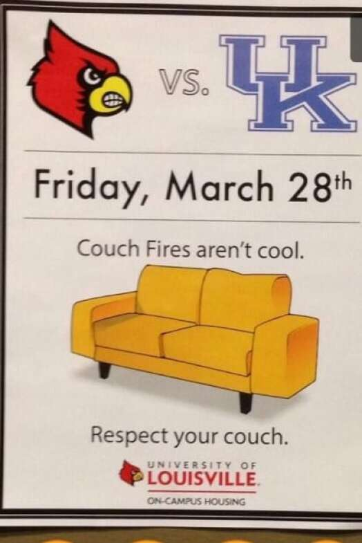 louisville-cardinals-couch-burning
