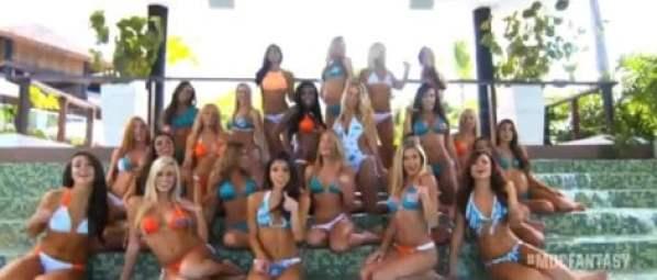 dolphins-cheerleaders-video