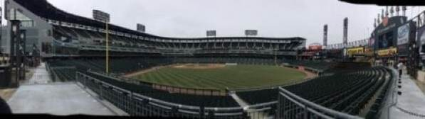 us-cellular-white-sox-twins