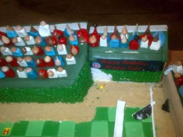 wrigley-field-cake-1