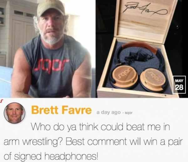 brett-favre-arm-wrestling