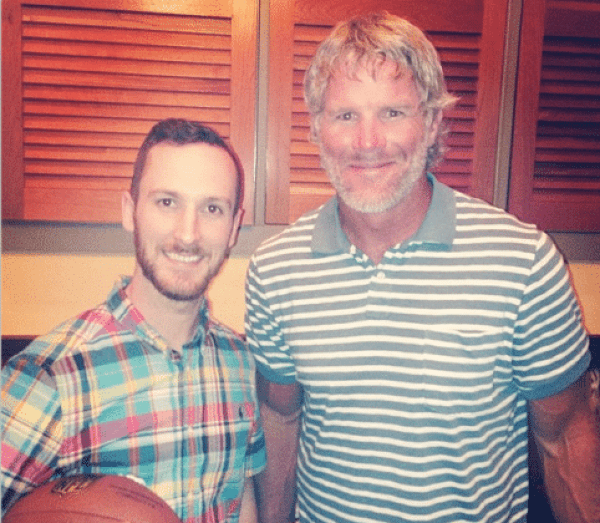 brett-favre-beard-trim