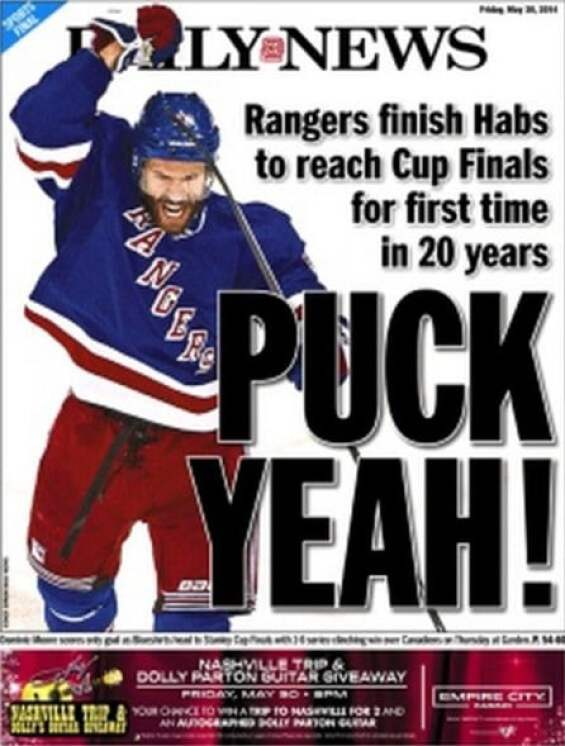 daily-news-rangers