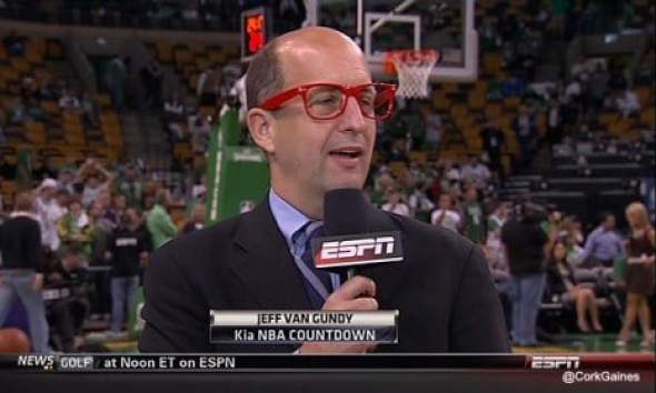 jeff-van-gundy