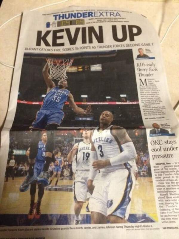 kevin-durant-kevin-up