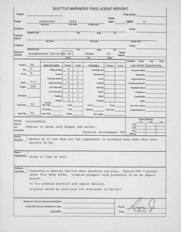 a-rod-scouting-report-full