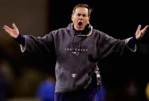 bill-belichick-hoodie