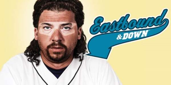 eastbound-and-down