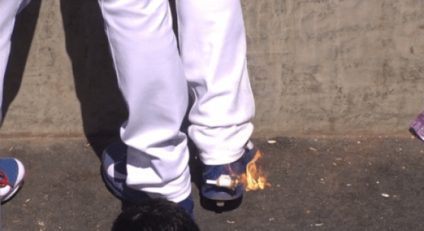 scott-van-slyke-hot-foot