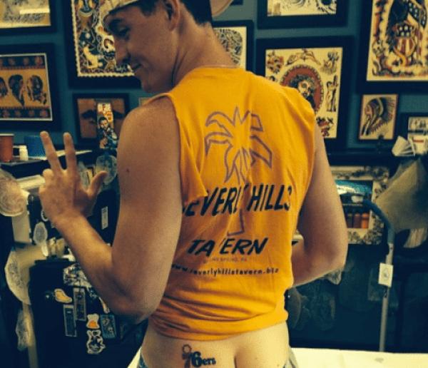 76ers-champs-ass-tattoo-crop