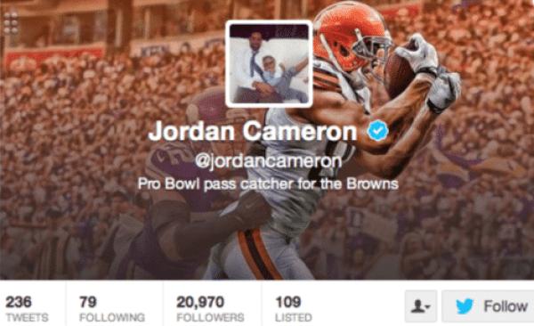 jordan-cameron-twitter