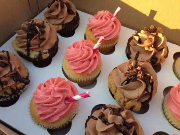 lebron-cupcakes
