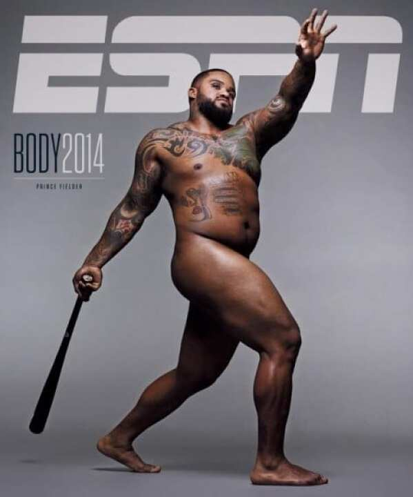 prince-fielder-body-issue-cover