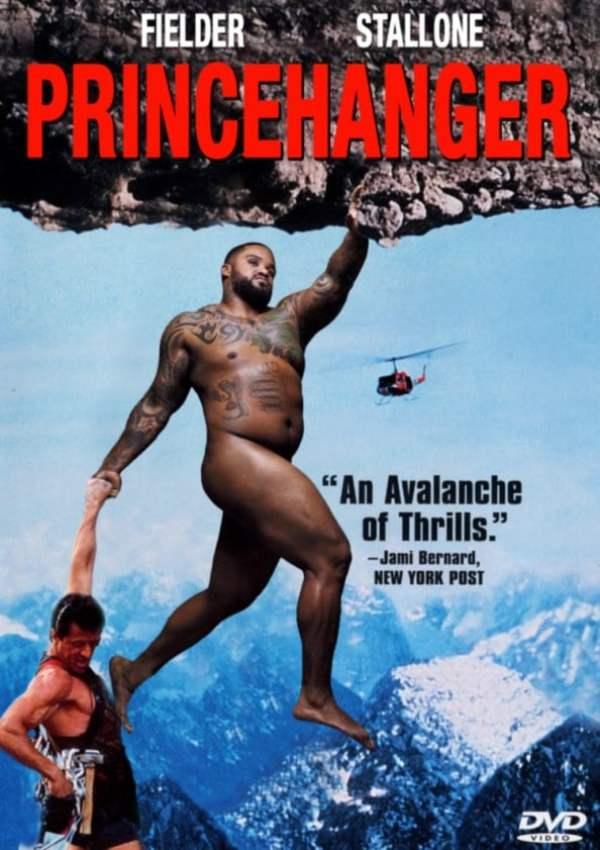 prince-fielder-cliffhanger
