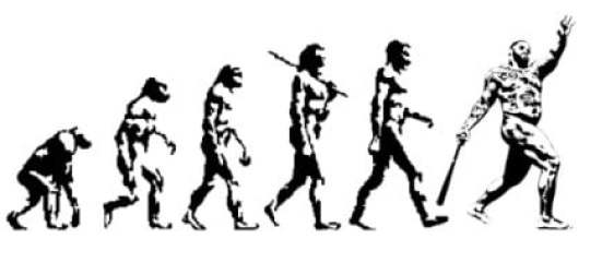 prince-fielder-evolution