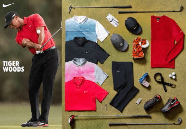 tiger-woods-british-open-clothes