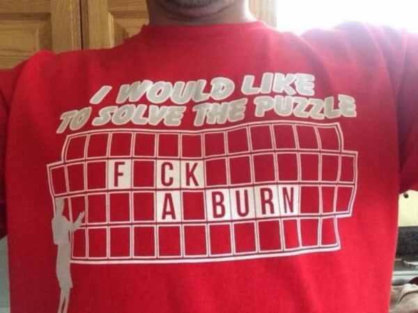 alabama-auburn-shirt