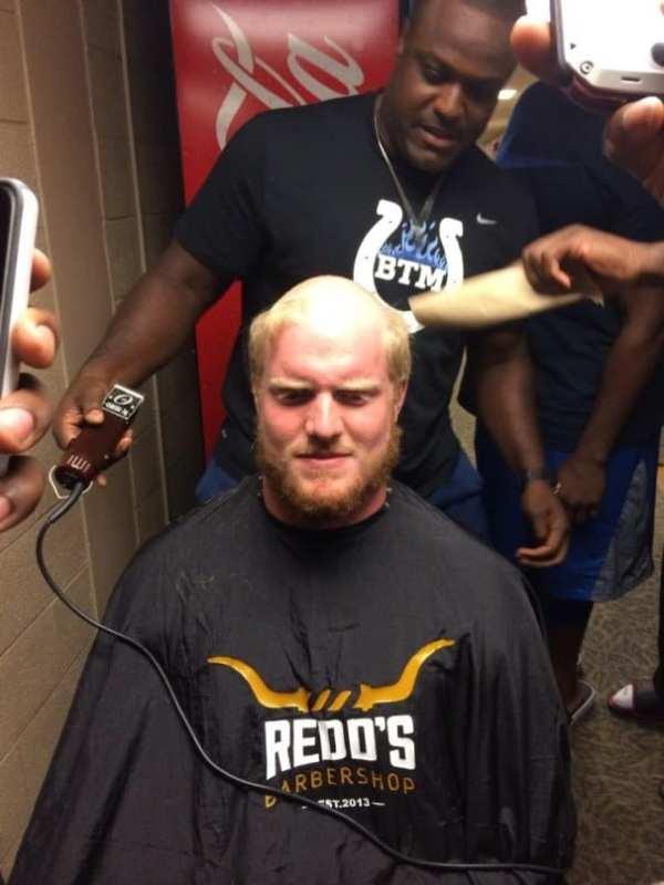 colts-rookies-haircuts