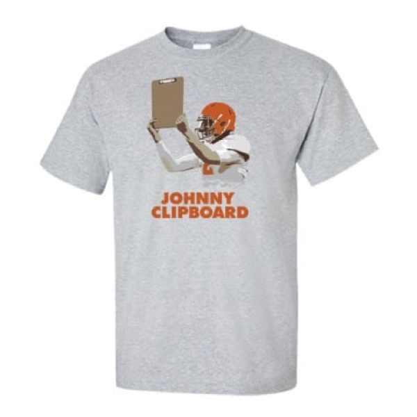 johnny-clipboard-2