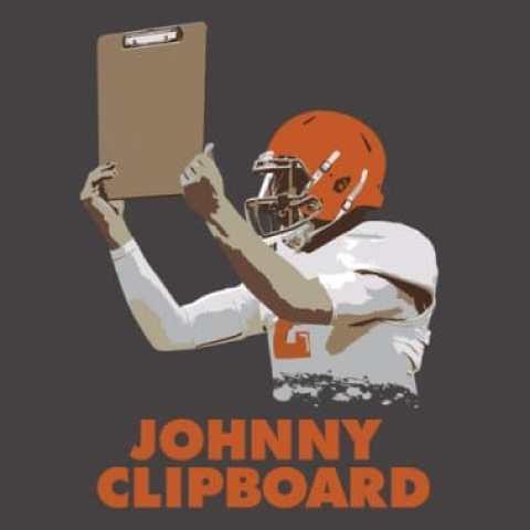 johnny-clipboard-johnny-manziel