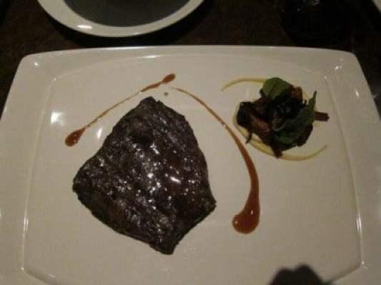 levis-stadium-steak
